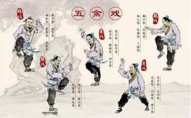 """何为""""神无形不存,形衰则神衰""""?漫谈中国养生史下的人文关怀"""