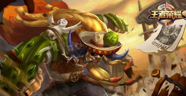 《【煜星平台手机版登陆】王者荣耀15个动物组成的英雄:云中君鸟人,关羽骑马,东皇是龙》
