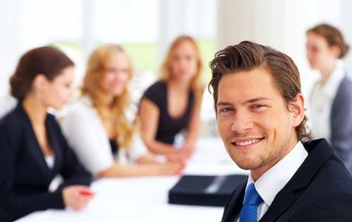 不怎么跟领导来往,但工作能力很强,你认为领导会提拔你吗?  手游热点  第4张