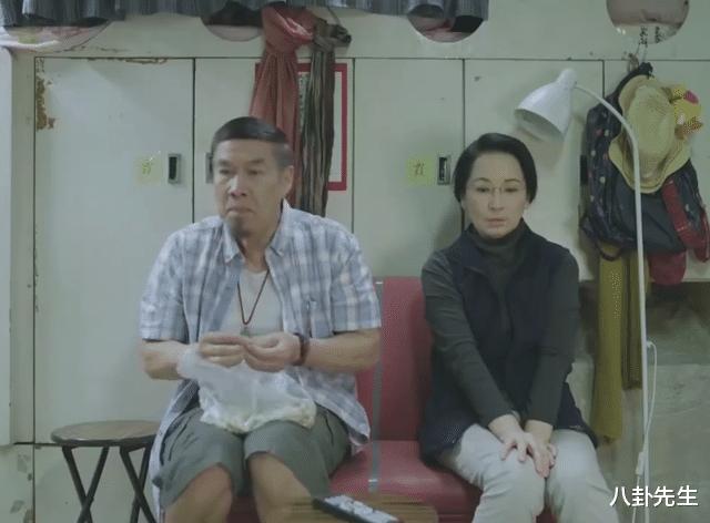 TVB新剧片单:欧阳震华马德钟等老艺人回巢,剧里老少配成常态插图66