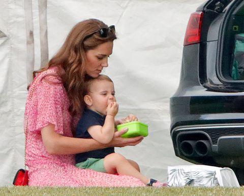 英王室宝宝不好当,一出生就有多达32项规定必须遵守 查尔斯王子 每日推荐  第18张