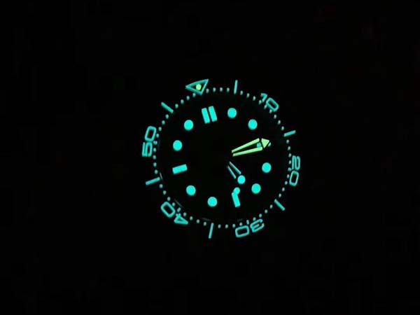 地牢猎手4要联网吗_VS厂欧米茄海马300系列007版腕表对比正品-第7张图片-游戏摸鱼怪