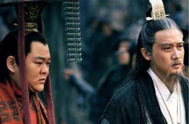 魔兽世界猎人宝宝_刘备到底有多大野心?将他四个儿子的名字连起来,你就能明白了