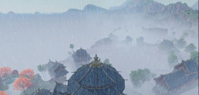 最终幻想4攻略_最真实的手游是什么样子的?陪伴NPC日出而作日落而息