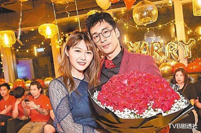 恭喜!周秀娜前男友与护士网红闪婚儿子早产 呼吁要陪老婆进产房