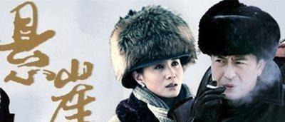 最好看的7大谍战剧,《隐秘而伟大》不算啥,最后一部才是真王者插图12