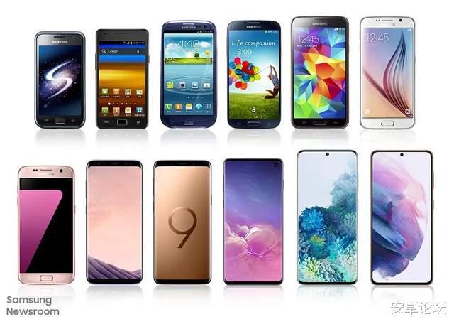 一台几年前被淘汰的旧手机,究竟还能怎么改造呢? 数码科技 第2张