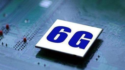 日本拒绝华为5G设备,原来已经制造出6G芯片,网速比5G快40倍