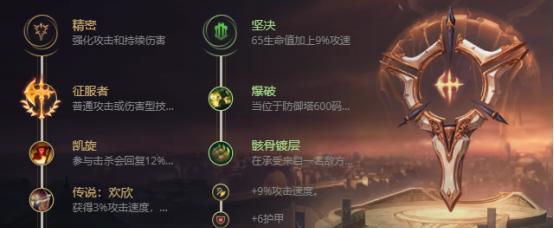 《【煜星娱乐平台首页】LOL:魔宗暴击流武器 暴走上路 究极杀神》