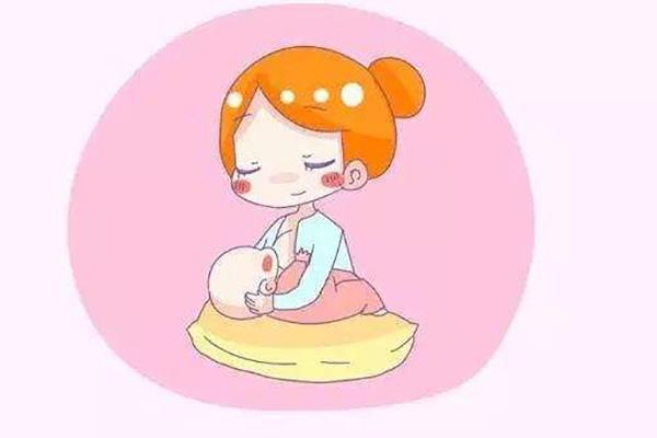 月子里的宝宝抱多了就惯着了?没想到原来是这样