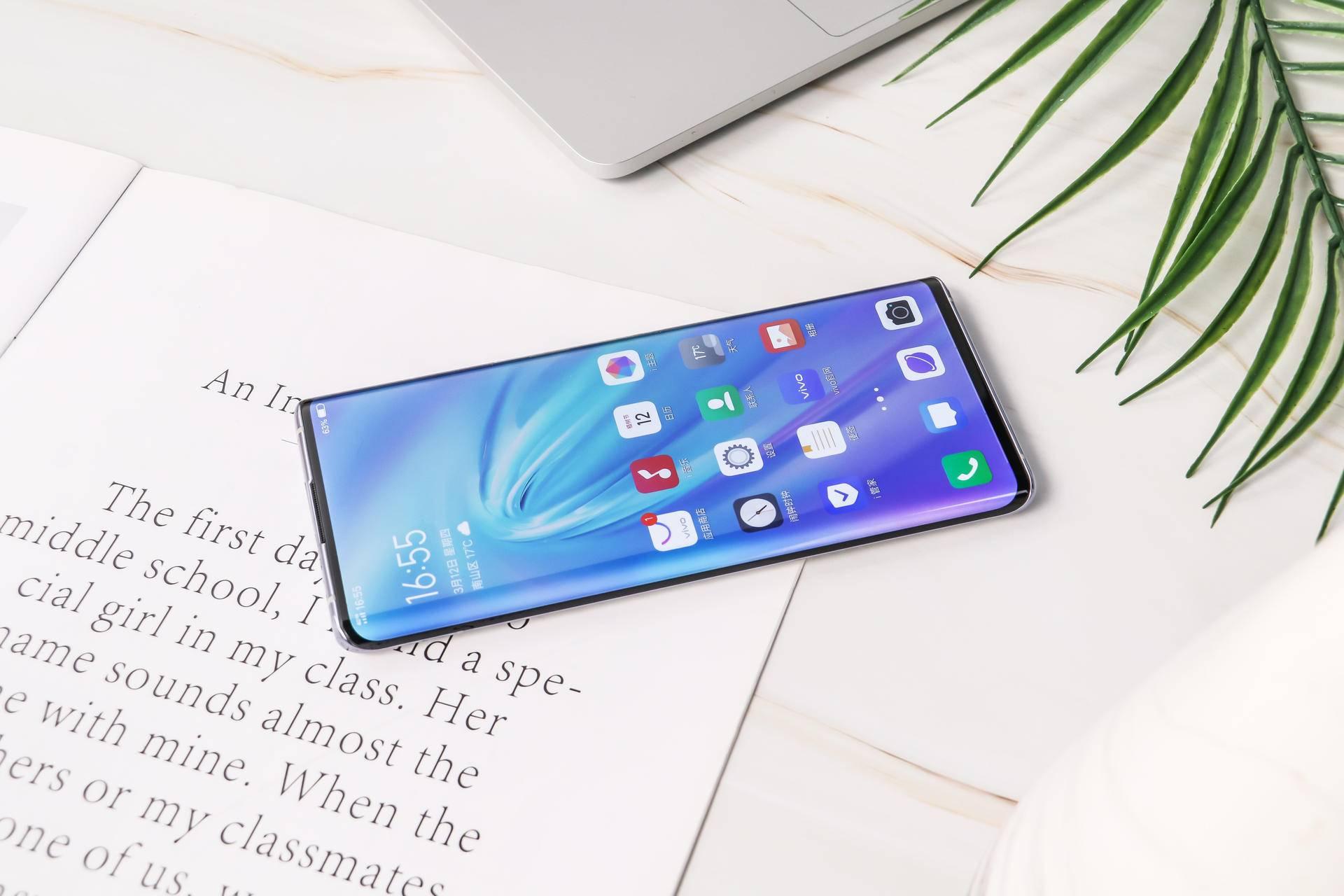 上半年你准备换手机了吗?看看上半年已经发布最好的4款手机