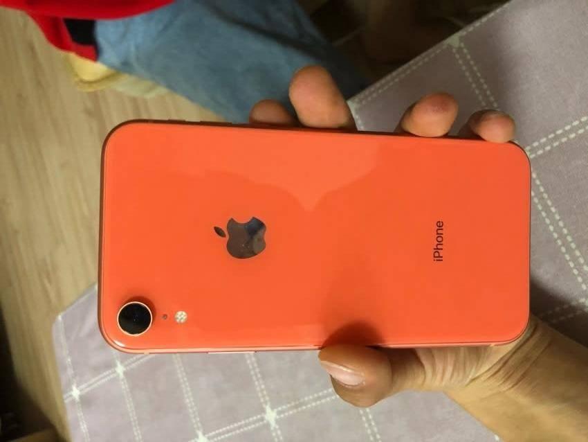 iPhone爆发了,从6499跌至4118,网友:等了好久了