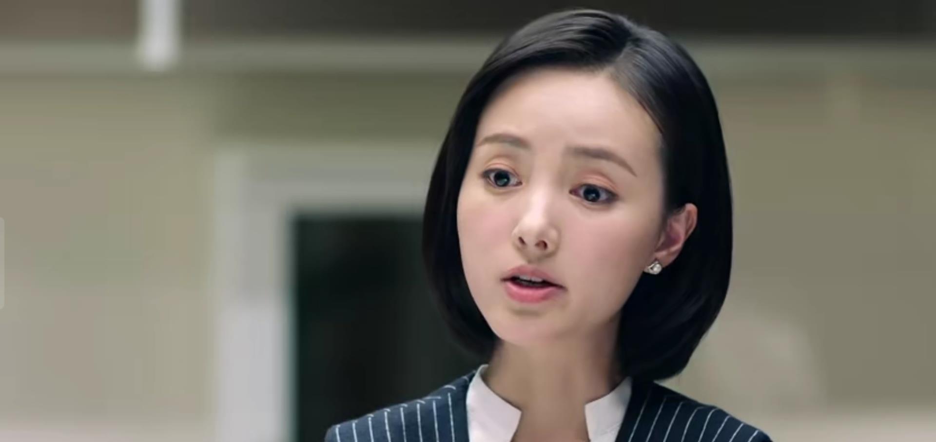 """剧情参水严重,""""影帝""""张译都带不动的悬疑剧插图6"""