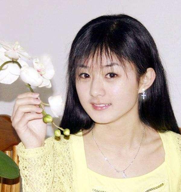 赵丽颖的上位史,还有她背后的3个男人 娱乐八卦 影视 演员 冯绍峰 电视剧 赵丽颖 端游热点  第4张