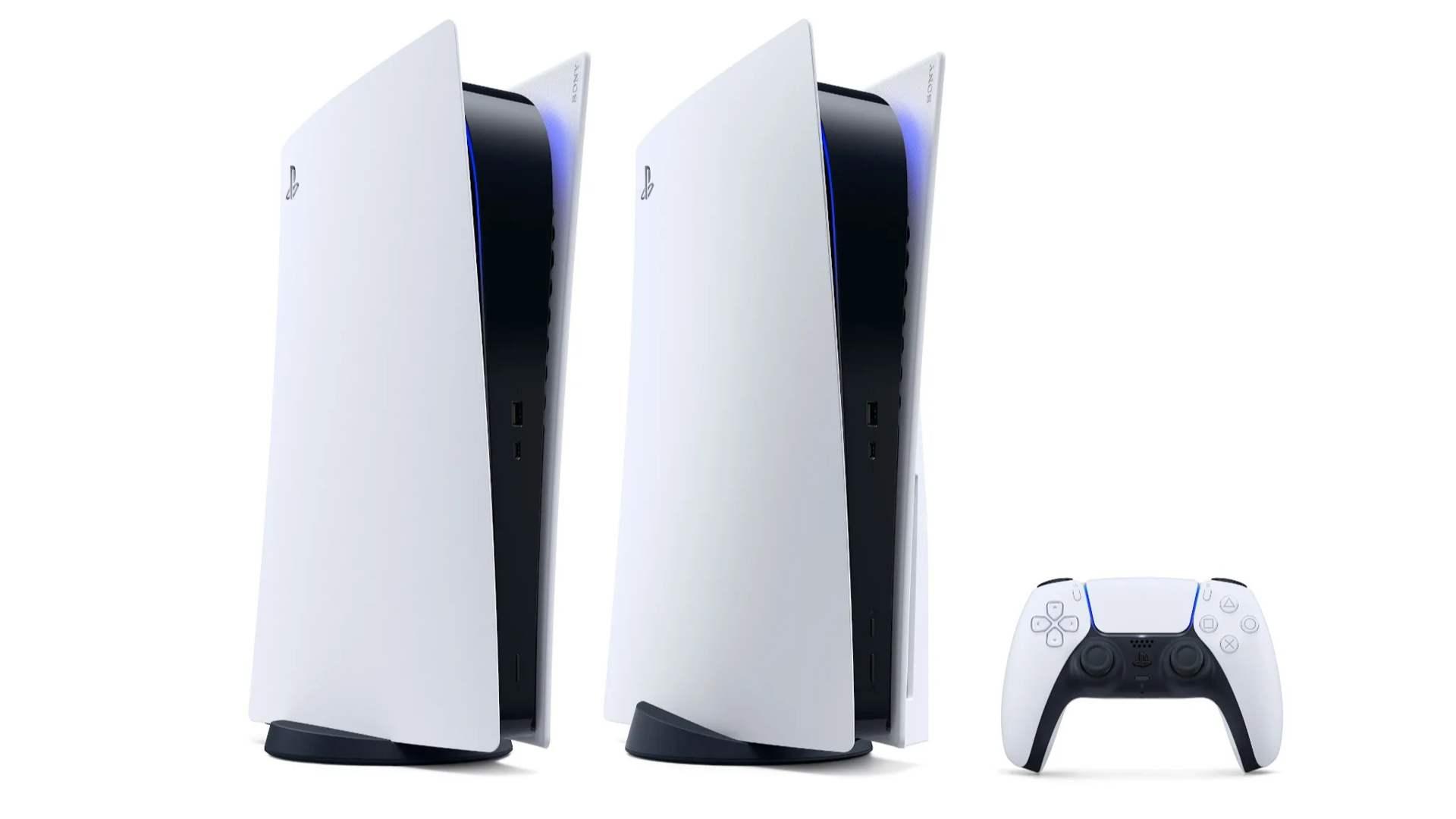 大唐无双冒险_索尼发文道歉,称将会提高PS5的产能