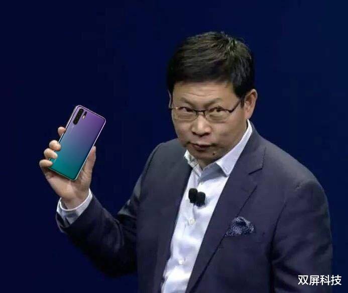华为P40系列今日发布,麒麟990 5G+IP68,网友:终于等到了