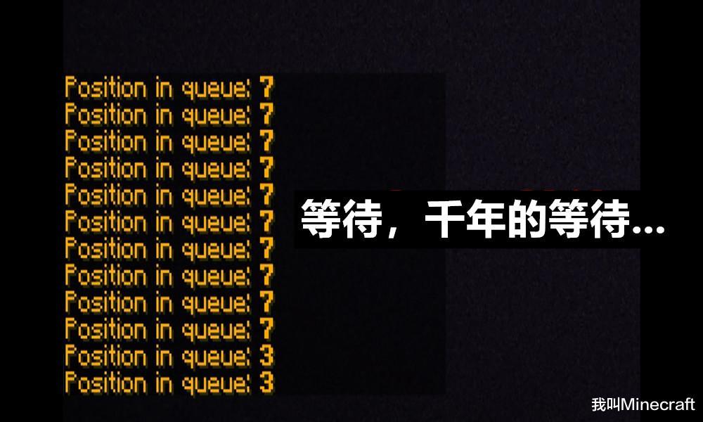 《【煜星app注册】我的世界:伤害不大,侮辱性极强的8个骚操作!云玩:你玩过wc么》