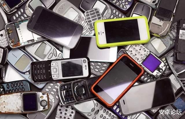 一台几年前被淘汰的旧手机,究竟还能怎么改造呢? 数码科技 第11张