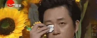 看了董洁的采访后,我终于明白为什么潘粤明输给了王大治