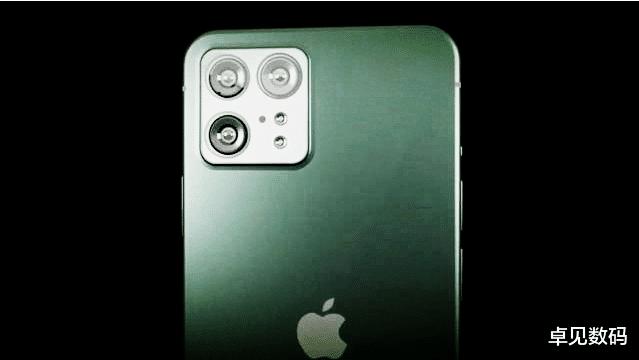 iPhone 12确定9月8日发布,支持5G全频段,120Hz刷新率!
