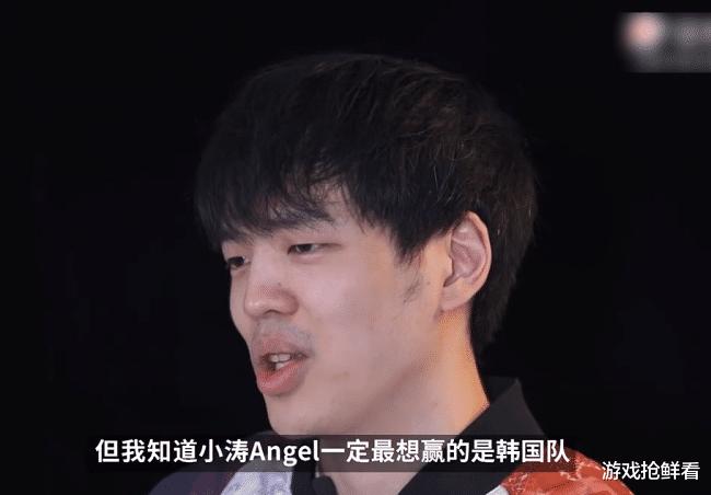 《【煜星娱乐登录注册平台】苏宁S赛纪录片让人泪目,bin讲述对比赛的定义,Angel的心愿破灭》