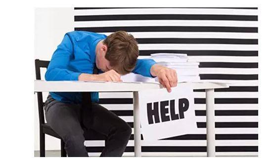 中年养生:为什么会感到如此疲劳?
