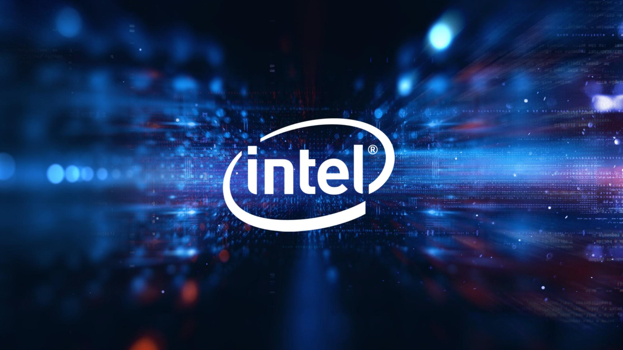 intel终于拿出真正实力!十一代酷睿CPU不再挤牙膏