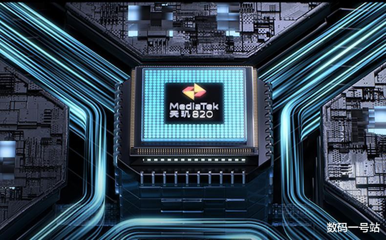 红米10X配置全盘点,标准版和Pro版有何不同?比荣耀X10怎么样?