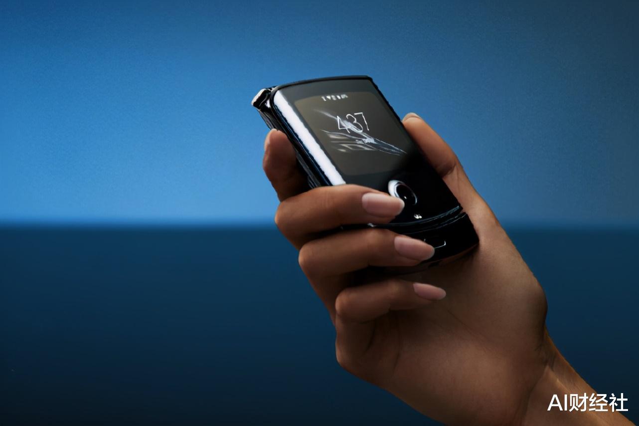 昔日国产手机老大强势回归,抢食华为小米,联想手机还有机会吗?