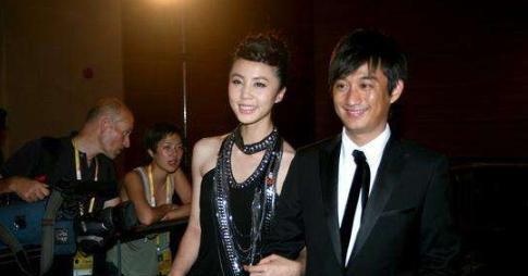 """黄磊结婚前致电刘若英""""你不同意我就不结"""",孙莉当时是怎么做的?"""