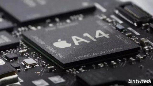 iPhone12或于9月8日正式发布,激光镜头+复古中框,性能大释放