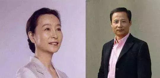 她39岁产子被抛弃,如今65岁与儿子相依为命,而丈夫再娶娇妻!