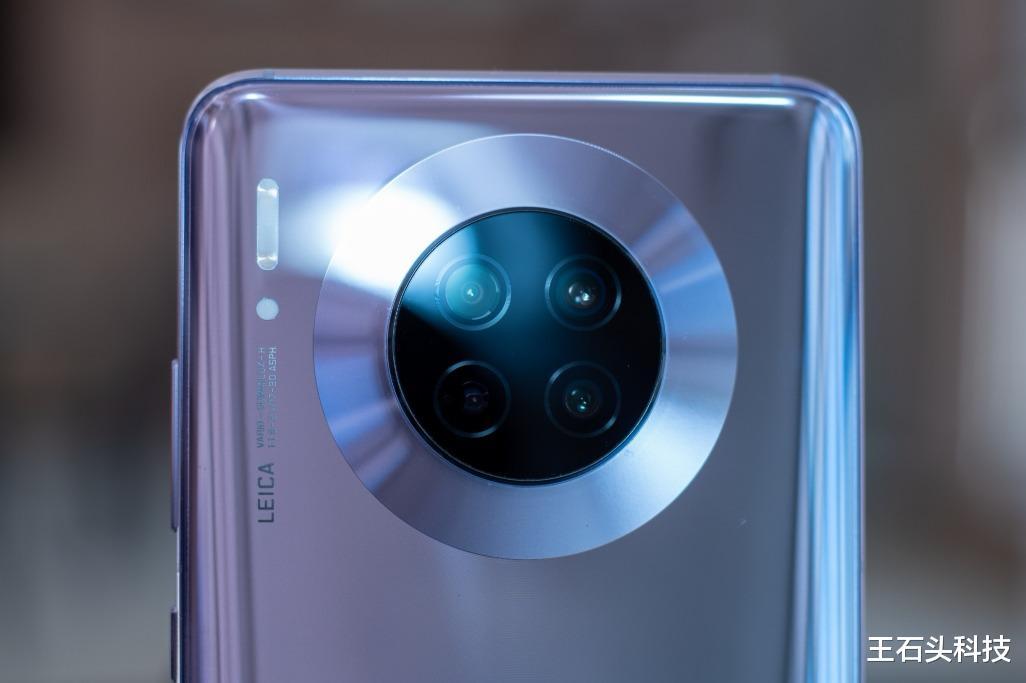"""小米10 Pro:""""一亿像素""""相机!真的比华为徕卡镜头还好吗?"""