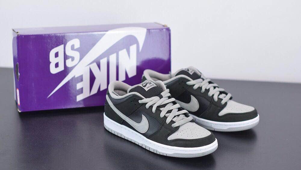 爆火的Nike SB DUNK,2020当之无愧的DUNK年,被炒翻的影子灰和情人节