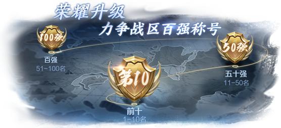 《【煜星娱乐官网登录】王者荣耀:新赛季今天更新,峡谷新增20多万个荣誉称号!》