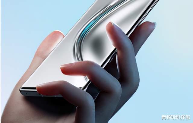 当年荣耀好评满满的中端旗舰手机荣耀9XPRO,为什么该机受 好物评测 第4张