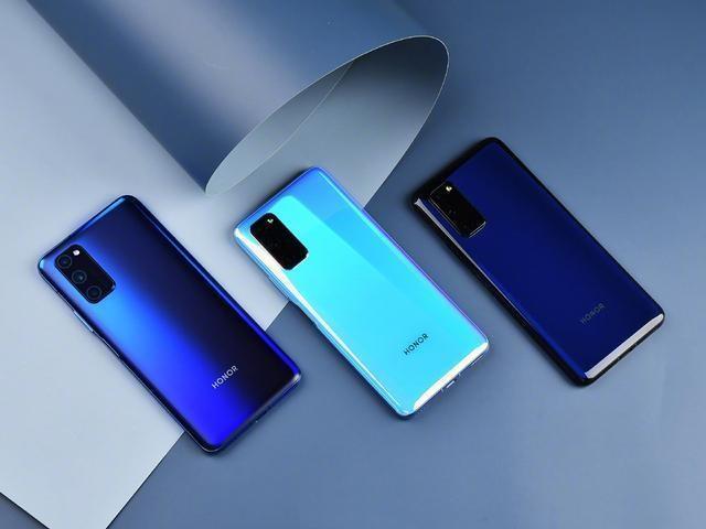 可以升级到鸿蒙系统的4部华为手机,最低只需千元,性价比超高