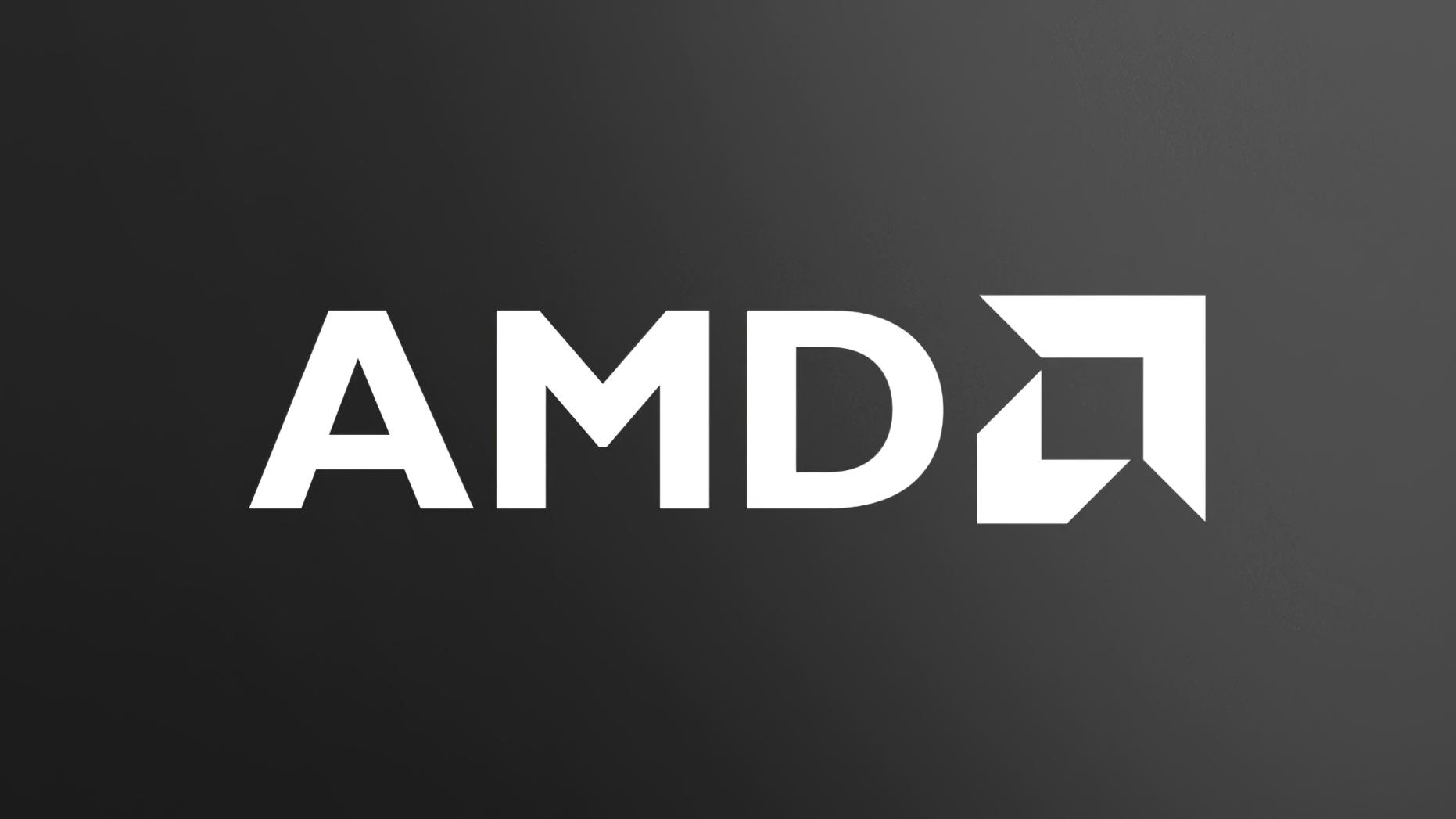 CPU堆核心方向错了?AMD Ryzen 4000系列可能拥有10核心版本!