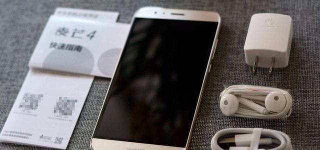 懂手机的人一般会告诉你,买华为手机不要买这几个系列!