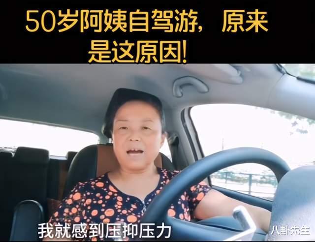 TVB新剧片单:欧阳震华马德钟等老艺人回巢,剧里老少配成常态插图68