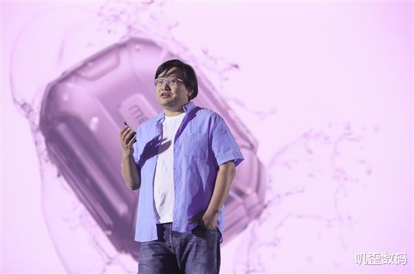 魅族前副总裁李楠谈小米10定价:这个时候价格不高开,不是傻?