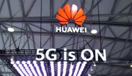 全球5G订单最新排行:爱立信上涨至95个,诺基亚70个,华为呢? 华为5g 5g 华为三星 华为 诺基亚 爱立信 5g网络 端游热点  第5张