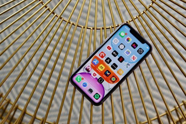 现在入手iphone7:618入手的iPhone11是否真香?15天真实体验,坦言:跟想象不一样