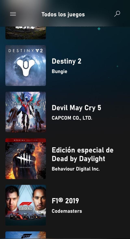 《【煜星在线登录注册】传闻:《鬼泣5》可能会再次加入Xbox Game Pass》
