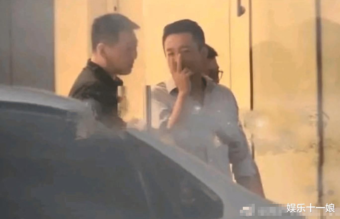 网曝汪小菲大S离婚!婆婆终于没忍住松口?看清内容:不敢信!