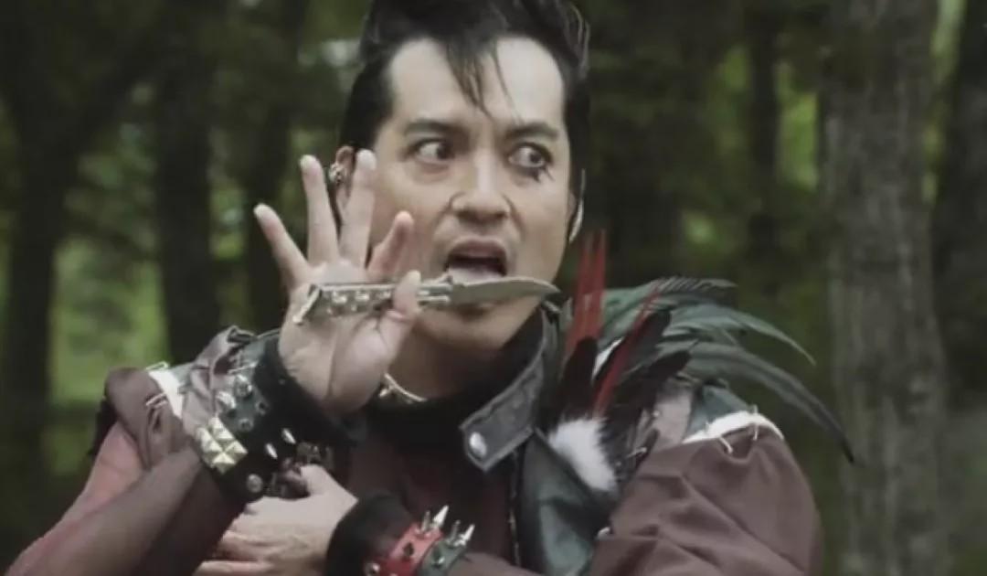 天堂医生从魔王变勇士,佐藤健为动画电影《勇者斗恶龙》配音插图6