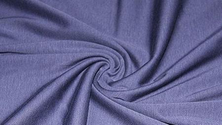 集化网丝光渗透剂,让普通的纤维有丝绸的质感