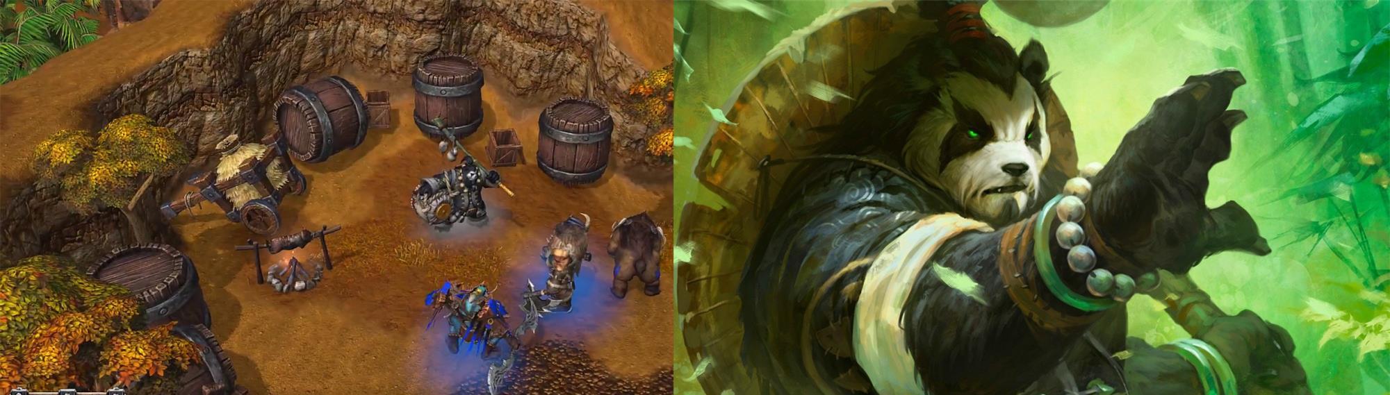dnf送什么礼物给npc_炉石传说:深挖雷克萨之书跳过的剧情,暗藏新英雄新皮肤新职业-第3张图片-游戏摸鱼怪