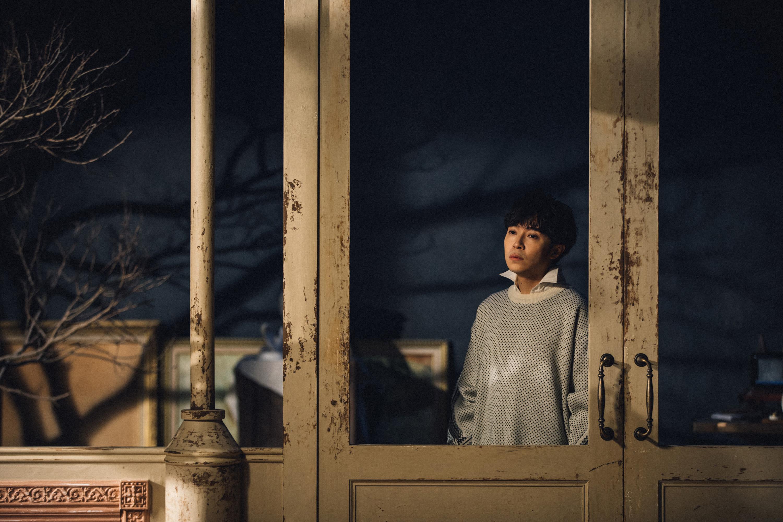 吴青峰新单曲《最难的是相遇》将上线重新出发唱出心声