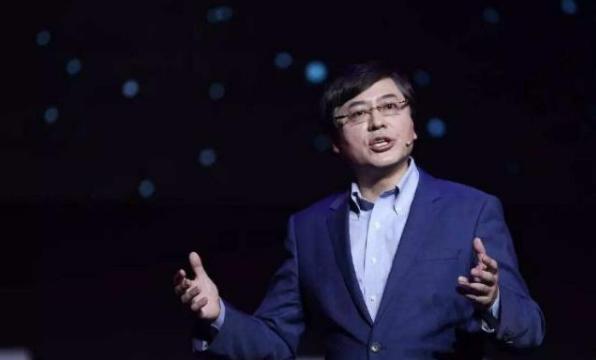 科技行业CEO薪酬对比:库克1.33亿美元排第二,中国的第一很意外 联想集团 ceo 苹果 杨元庆 苹果公司 中国苹果 库克 科技 iphone 端游热点  第4张